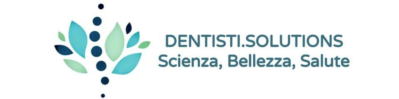 Benvenuti su Dentisti.Solutions |